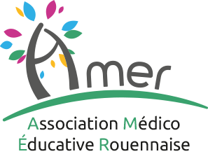 Association Médico Educative Rouennaise (AMER)